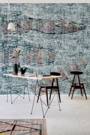 Wall and Deco LA VIE MARINE