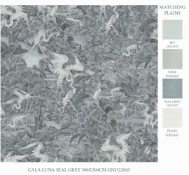 CALA LUNA (4 kleuren)