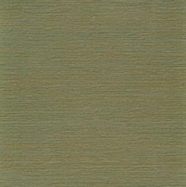 Casamance MALACCA (25 colors)