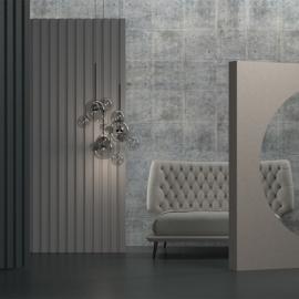 Y02 Designs SC1.08