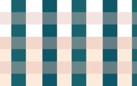 ME, ME, ME (6 color)