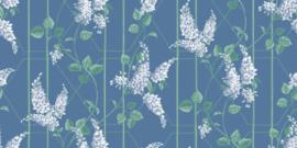 Botanical Botanica WISTERIA (5 colors)