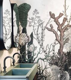 Wall & Deco CORALFULL