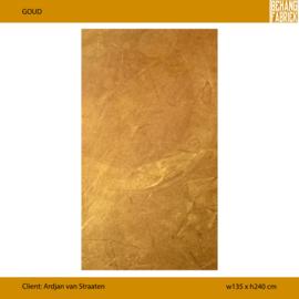 GOLD 1449 - 135 x h240