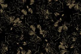 Oronero BLACK STRONG