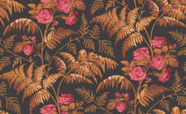 Botanical Botanica ROSE (3 colors)