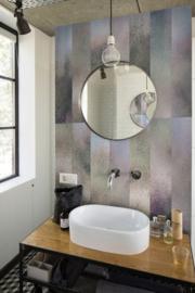 Wall & Deco RIGOLO