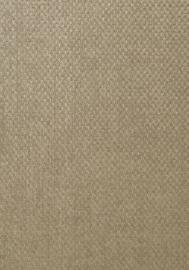 Thibaut TOBAGO WEAVE (9 colors)