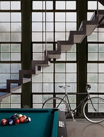 Wall and Deco DURCH