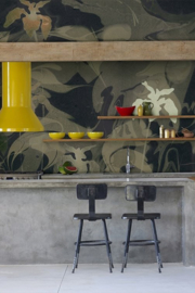 Wall & Deco REVERIE