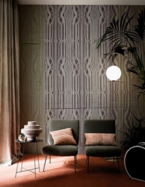 Wall and Deco APLOMB