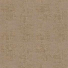 Casamance JOHARA (22 colors)