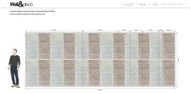 CHANGING DOTS WET_CD1701 op WET-System 689x250 (wordt 752x260)