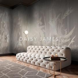 Daisy James THE LOOM (3 colors)