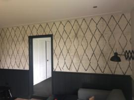 Wall and Deco SIGNORIA