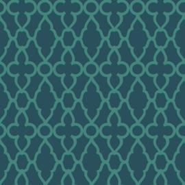 Pearwood Collection TREILLAGE (5 kleuren)