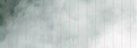 WATERCOLOUR WPLC0078 708x252 cm (incl. speling)
