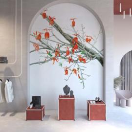 MATU PAU - Margherita Leoni (2 designs)