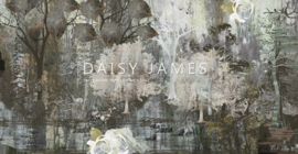 Daisy James THE LIME FOREST