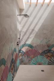Wall & Deco RHAPSODY IN JAPAN