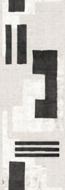 W&D Elements COLOR FIELD TS