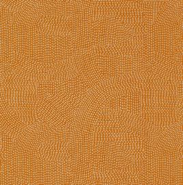 Casamance FRANZ (6 colors)