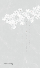 CLOUD led wallpaper