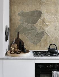 Wall & Deco BIOPHILIA