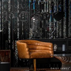 Daisy James THE SPECS