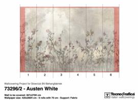 WACWING white 313x270(350x280) | AUTSTEN white 367x270(420x280)