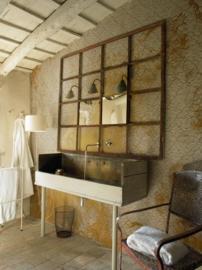 Wall & Deco WET DECHIRE