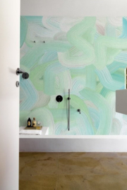 Wall & Deco WET PINCELADO