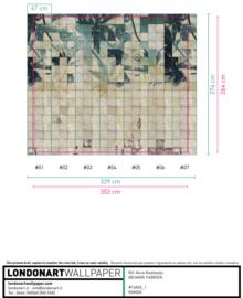 UPSIDE DOWN 16065-01 - 300 x 264 (329 x 274)