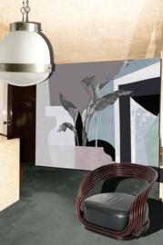 Wall & Deco BEYOND REALITY