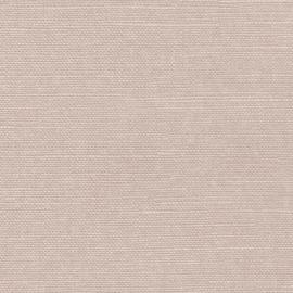 Koroseal LINO (several colors)