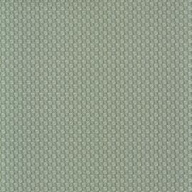 Casamance TRENZA (6 colors)