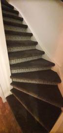 Stair sticker VENICE