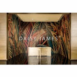Daisy James THE AUTUMN