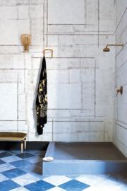 Wall & Deco GRAPHITE