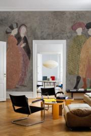 Wall & Deco AGORA