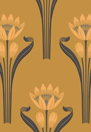 Tulipes (7 colors)