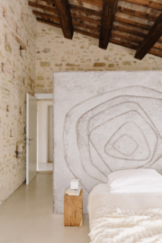 Wall & Deco QUIETE