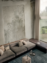 Wall and Deco TAPIE