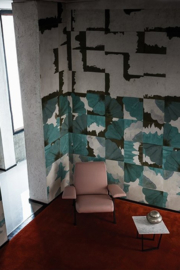 Wall and Deco A VIVRE