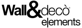 W&D Elements VERSO TS