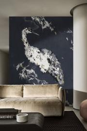 Wall & Deco ARDEA