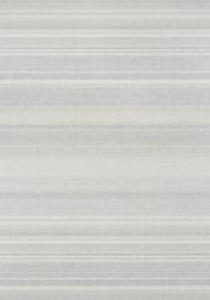 Thibaut SANDIA (4 kleuren)