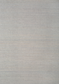 Thibaut TABACON ABACA (13 colors)