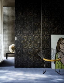 Wall and Deco PAPER EDGE