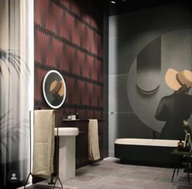 Wall & Deco LES GITANES